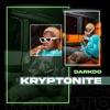 Icon Kryptonite - Single