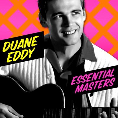 Essential Masters - Duane Eddy