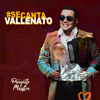 Se Canta Vallenato (feat. Felix Torrijo) - Panguito Maestre