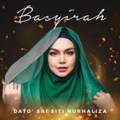 Basyirah - Siti Nurhaliza