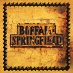 Buffalo Springfield - We'll See (Demo)