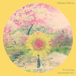 Alabaster Deplume - What's Missing