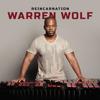 Warren Wolf - Reincarnation  artwork