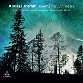 Anders Jormin - Utmarksäng / Hillside Meadow