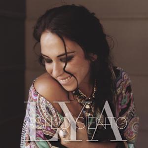 Lya - Así Lo Siento - EP