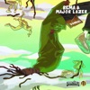 Dumebi Major Lazer Remix Single