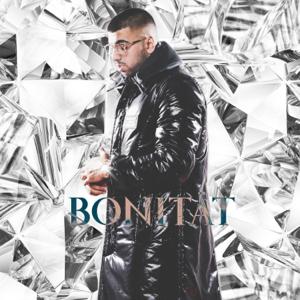Eno - Bonität