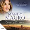 Mandy Magro - Secrets of Silvergum artwork