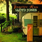 Lloyd Jones - A True Love Never Dies