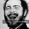 Download Post Malone Ringtones