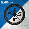 Love Is in the Air (feat. John Paul Young) [Extended Club Mix] - Single, Milk & Sugar