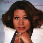 Aretha Franklin - I Can't Turn You Loose