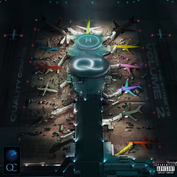 Quality Control, Lil Baby & DaBaby - Baby song lyrics