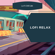 EUROPESE OMROEP | Lofi Relax - Lo-Fi Chill Cafe