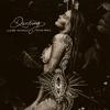 Claire Michelle - Darling (feat. Kevin Paris) artwork