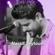 Mich Aam Tezbat Maii - Nassif Zeytoun