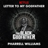 Letter To My Godfather (from The Black Godfather) - Single