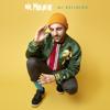 Nil Moliner - Mi Religión portada