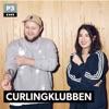 Curlingklubben