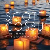 Scott Cossu - Here With You