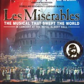 Les Misérables - 10th Anniversary Concert Cast - Look Down