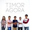 Timor Agora