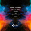 Mirko Di Florio - Feelin (Cloonee Remix) artwork
