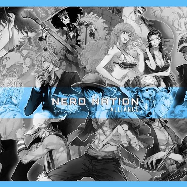 Nerd Nation Alliance