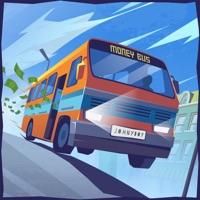 Money Bus - JOHNYBOY