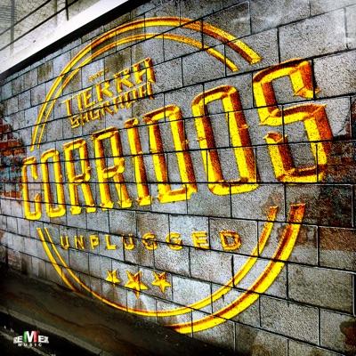 Corridos Unplugged - Banda Tierra Sagrada