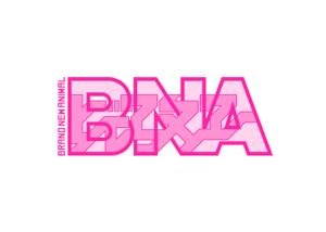 影森みちる(CV:諸星すみれ) - Ready to (TVアニメ『BNA ビー・エヌ・エー』OPテーマ)