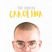 Toby Johnson - Isla