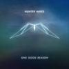 Hunter Hayes - One Good Reason artwork