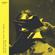 WATEVA - Until We Die (feat. Next to Neon)