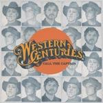 Western Centuries - Space Force (feat. Jim Lauderdale)
