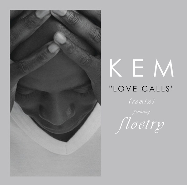 Love Calls Remix - Single