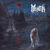 Mystik - Ancient Majesty