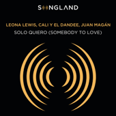 [Download] Solo Quiero (Somebody To Love) [From Songland] MP3
