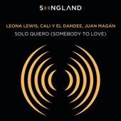 iTunes Top 100 Latin Songs 2019