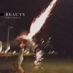 Beauts - Shut In