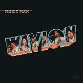 Waylon Jennings - Sweet Music Man