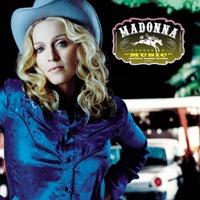 Madonna: Music (iTunes)