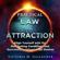 Victoria Gallagher - Practical Law of Attraction: Align Yourself with the Manifesting Conditions and Successfully Attract Your Desires (Unabridged)