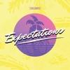Expectations Single