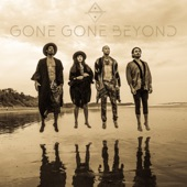 Gone Gone Beyond/The Human Experience - 77