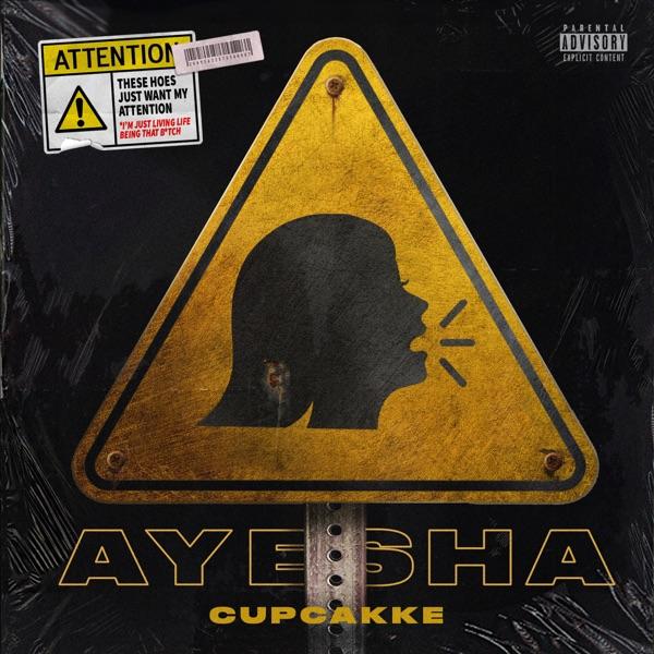 Ayesha - Single