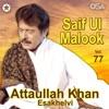 Saif Ul Malook Vol 77