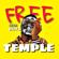 Freedemboys - Temple