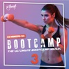 60 Minutes of Bootcamp 3