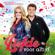 EUROPESE OMROEP | Liefde Voor Altijd - Rene Froger & Samantha Steenwijk